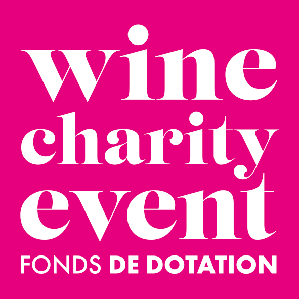 Wine Charity Event