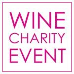 Wine_logo_blanc