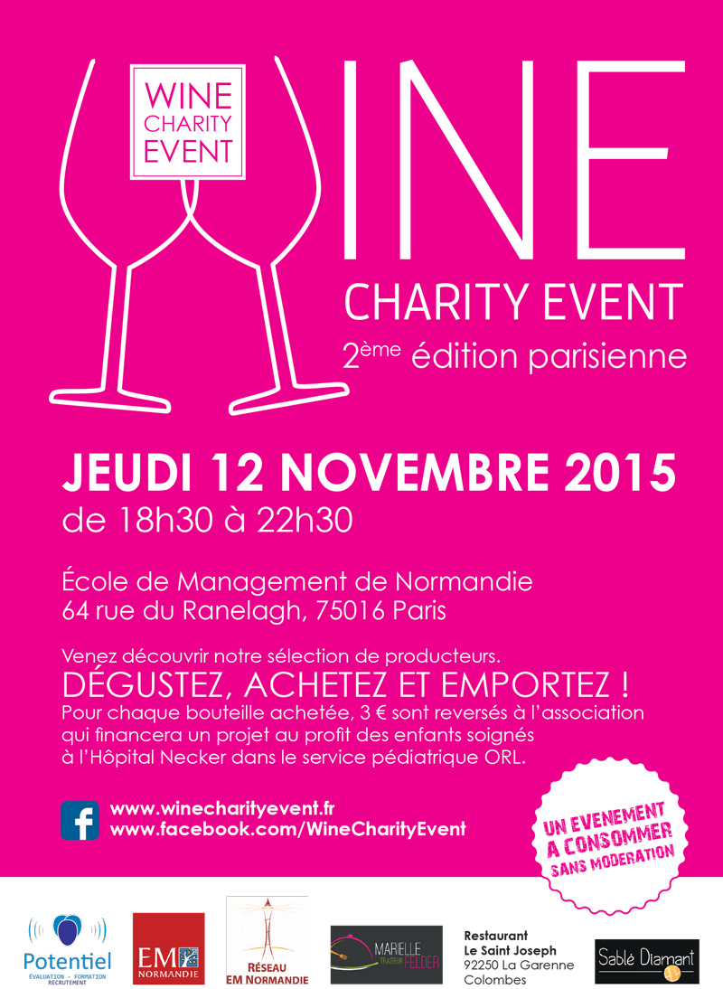 Wine_Charity_Event_Paris_121115-1