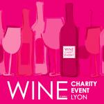 Wine Logo Lyon 2016