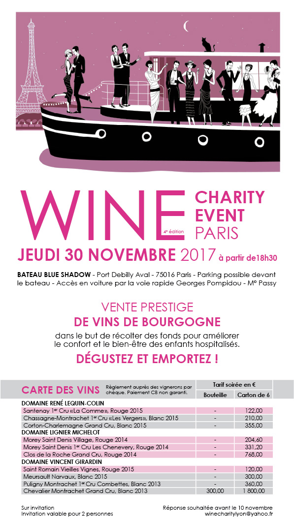 Wine_Charity_Paris_301117