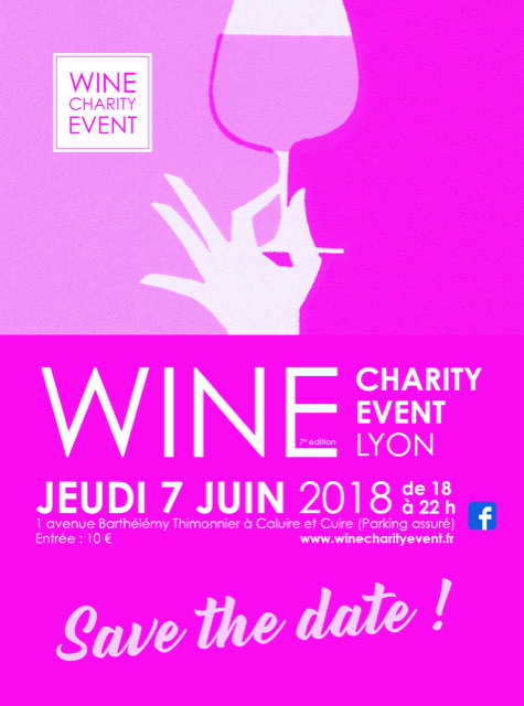 Wine_Charity_Event_save_the_date_2018