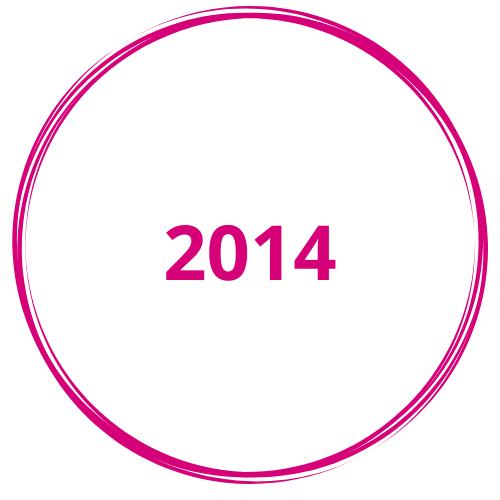 2014 Wine Charity Event dons vins Hôpital Femme Mère Enfant (HFME) de Bron unité de soins BB Box