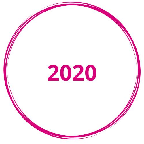 Vins dons Projet 2020 Wine Charity Event association Le Petit Monde Maison du Beaujolais Villefranche sur Saône La maison du beaujolais
