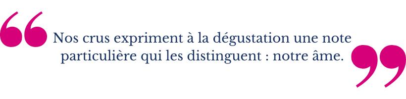 Domaine Boudinaud