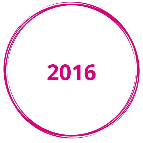 2016 WIne Charity Event vin dons La Maisonnée réadaptation pédiatrique Francheville espace multi sensoriel