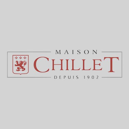 Partenaire de la Wine Charity Event LYON Maison Chillet