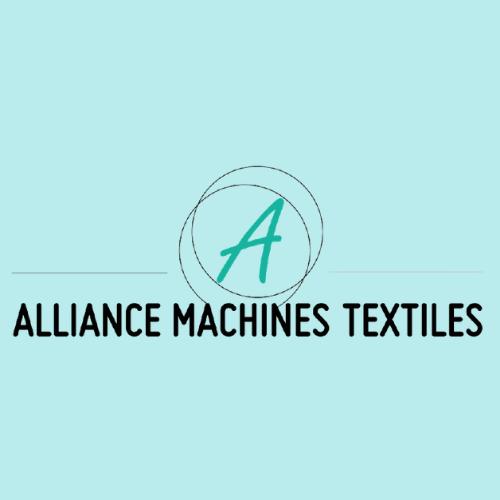 Partenaire de la Wine Charity Event LYON Alliance Machines Textiles