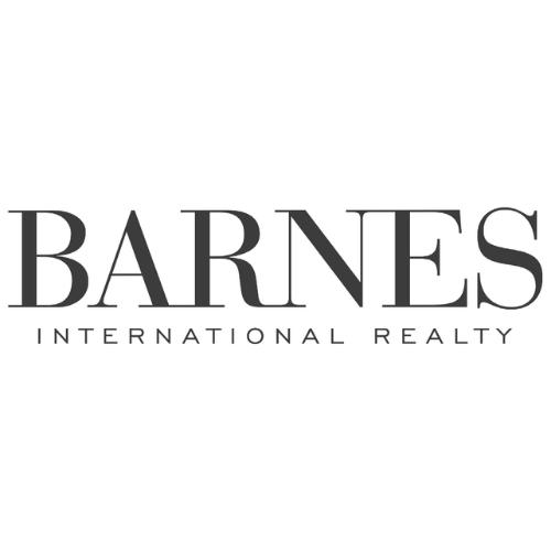 Partenaire de la Wine Charity Event LYON  Barnes international reality