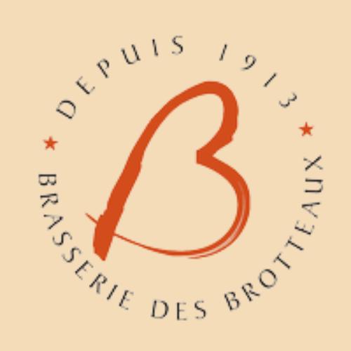 Partenaire de la Wine Charity Event LYON  Brasserie Brotteaux
