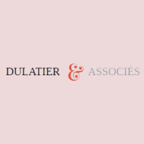 Partenaire de la Wine Charity Event LYON Dulatier associés et avocats