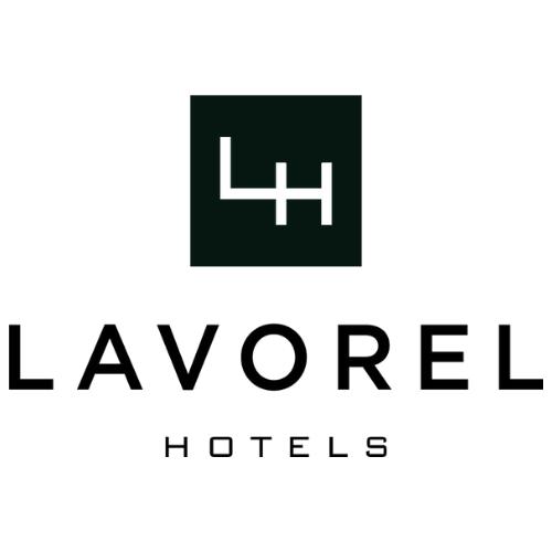Partenaire de la Wine Charity Event LYON Lavorel Hotels