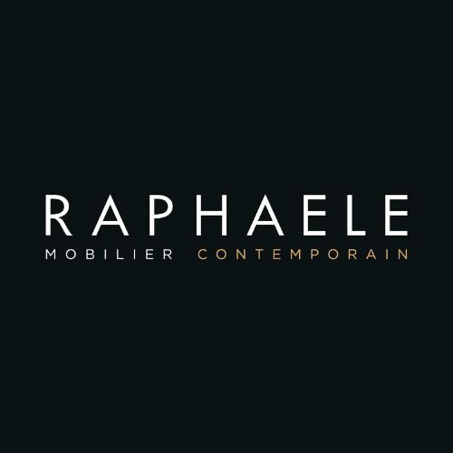 Partenaire de la Wine Charity Event LYON Raphaeme Mobilier contemporain
